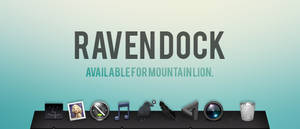 Raven Dock