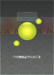 THEWALLPROJECT2