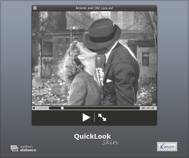 Hướng dẫn biến Windows 7 thành MAC OS !!! Leopard_QuickLook_skin_by_alabanco
