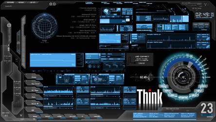 Tech Overkill - UPDATED (Version 23.11.2013) by GoTechTalk