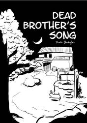Dead Brother's Song