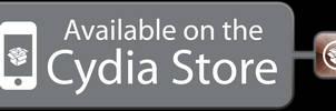 Cydia Graphics Pack