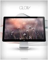 Glory by hybridic