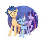 Twilights Family