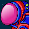Alien Creator 2 by blowtoons