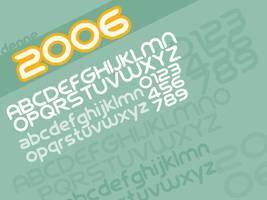 2006 by deathmunkey