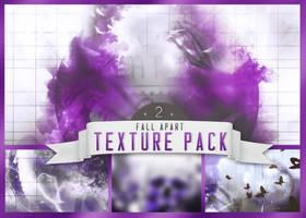 Paynetrain's Texture pack #2 by marioantonio23