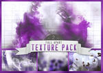 Paynetrain's Texture pack #2
