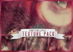 Something Great Texture Pack #7 by Paynetrain