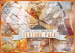 PT's Texture Pack [Secret Little Rendezvous] #10