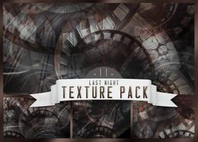 Paynetrain Texture Pack [Last Night] #11