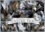 PT's Texture Pack [INTERMISSION: fLoWeR] #12