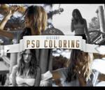 PSD # 42 [History]