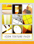 Icon Texture Pack [The Prologue]