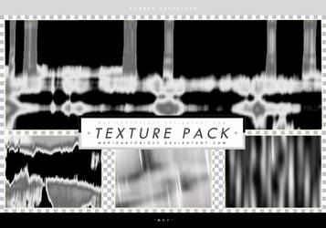 Texture Pack [Why] #17 by marioantonio23