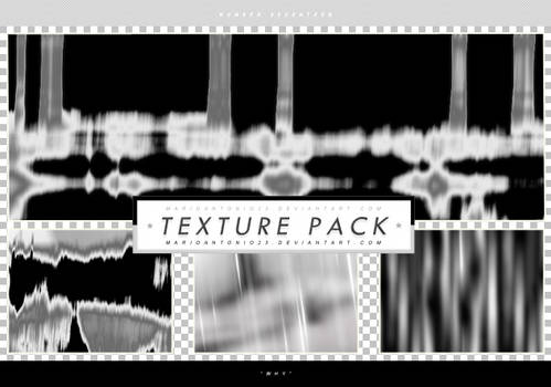 Texture Pack [Why] #17
