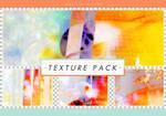 Paynetrain's Texture Pack [Starting Line] #22 by marioantonio23