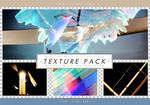 Paynetrain's Texture Pack [Light It Up, Baby] #23 by marioantonio23