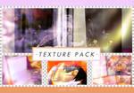 Paynetrain's Texture Pack [Angel Baby] #24 by marioantonio23