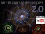 3D-WizardSoup-Script 2.0