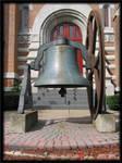 Ye Old Church Bell