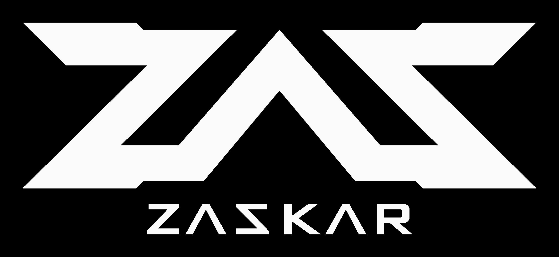 Gun gale online zaskar logo by darkblackswords on deviantart gun gale online zaskar logo by darkblackswords biocorpaavc