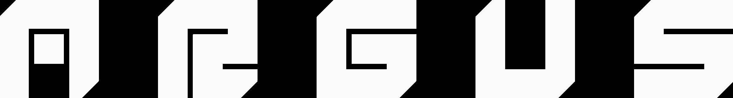 Sao anime symbol view symbol biocorpaavc