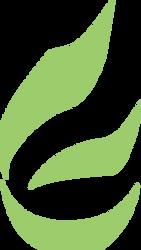 Sylph Another Emblem / Alfheim Online