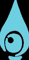 Undine Emblem / Alfheim Online