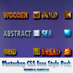 ps style pack_1