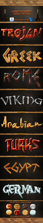 http://fc06.deviantart.net/fs70/i/2012/045/3/c/ancient_civilizations_ps_styles_by_dabbex30-d4pou5a.jpg