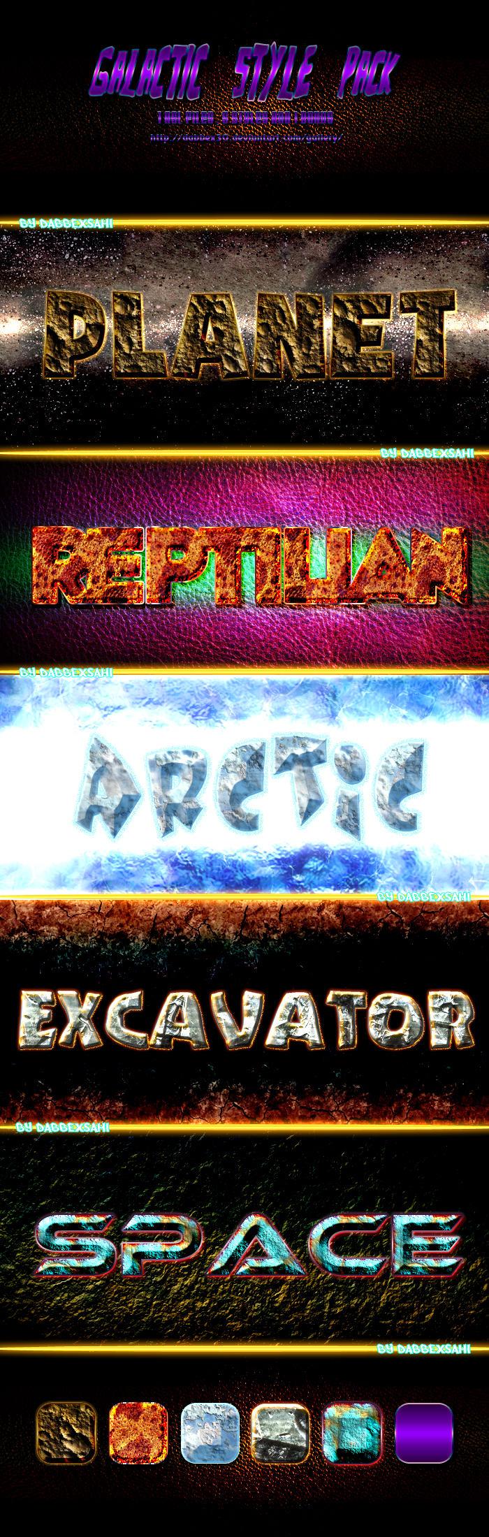 http://fc03.deviantart.net/fs70/i/2012/148/0/a/galactic_theme_ps_styles_by_dabbex30-d51d3ln.jpg