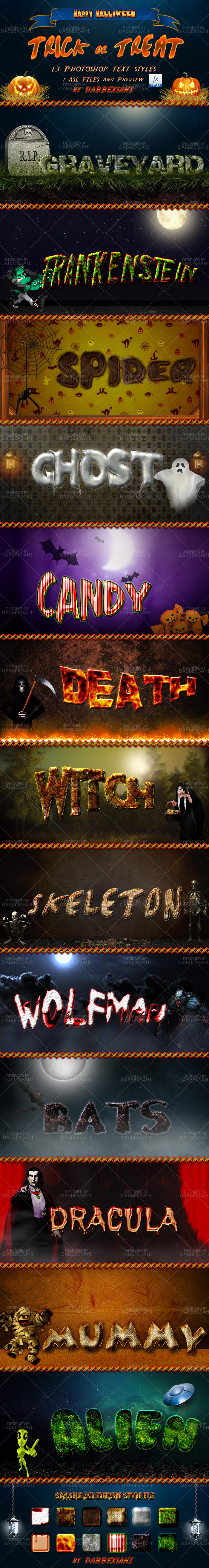 http://fc07.deviantart.net/fs71/i/2012/290/2/f/halloween_text_effects_by_dabbexsahi_by_dabbex30-d5i3x79.jpg