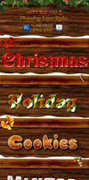 Christmas_PS_Style_Pack.vol.1_by dabbexsahi