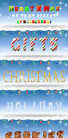 Free-Christmas-Text-Effects-byDabbexsahi