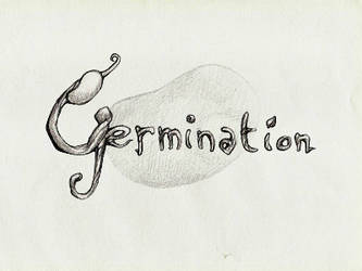 Germination by GTK666
