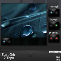 StartOrb 2Topo by acg3fly