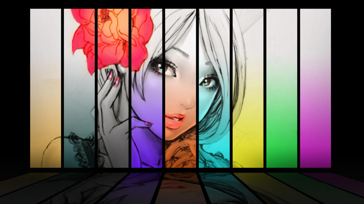 [Resim: chica_de_colores_by_acg3fly-d6tdzaw.jpg]