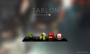Tablon (updated vercion)