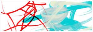sep 4 scribbles by masterjinn