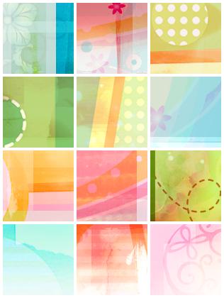 cartooncuts by masterjinn