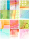cartooncuts