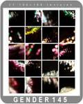 100x100 lighttextures