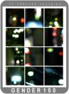lighttexture caps by masterjinn