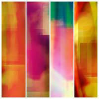 4 600x700 textures by masterjinn