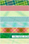plaid textures