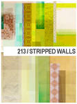 2 900x600 textures