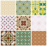 tiling patterns2