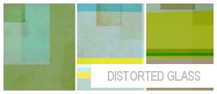 3 800x600 texturess by masterjinn