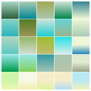 100x100 muted gradients by masterjinn